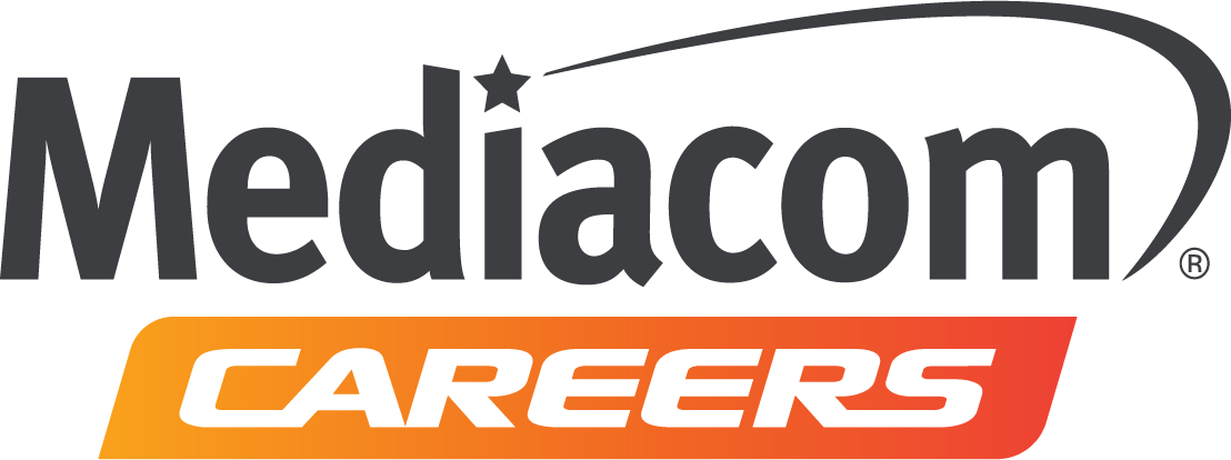2020 Mediacom Careers Logo NO TAG
