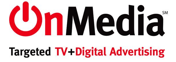 OnMedia Logo 2018