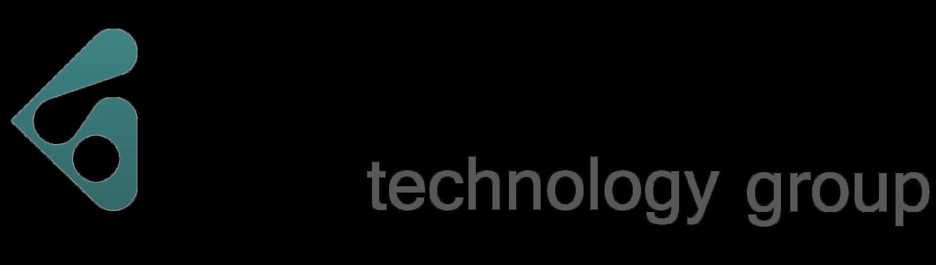 Blackstone Corporate Logo