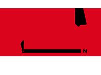 Carley Logo _white background