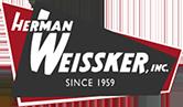 Herman Weissker