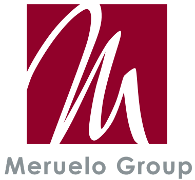 Meruelo Logo