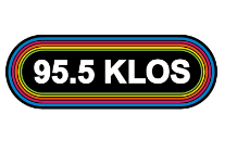 KLOS Logo