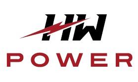 HW Power, Inc.