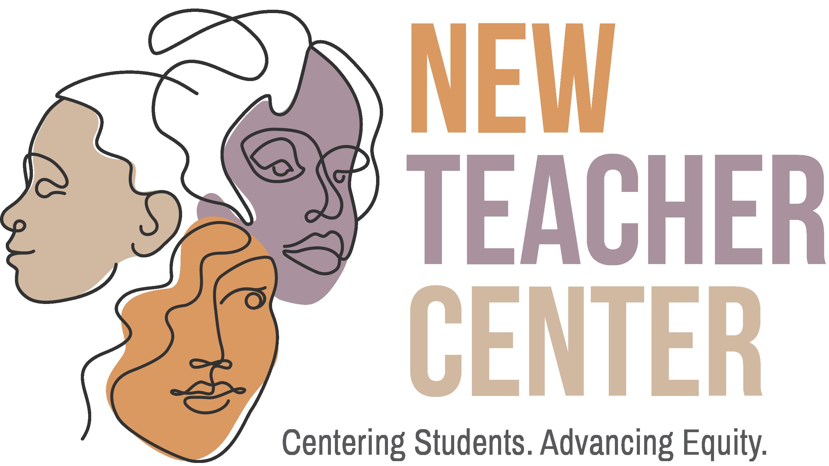 NTC New Logo with Tagline