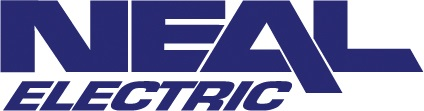 Neal Electric - Logo