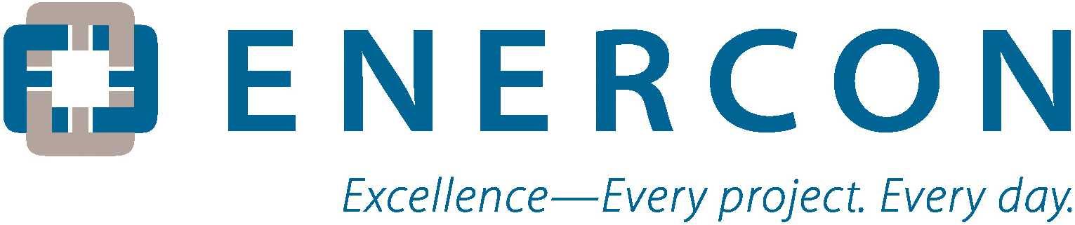 ENERCON Logo_Tag Line