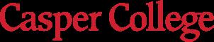 Taleo Casper College Logo 2019