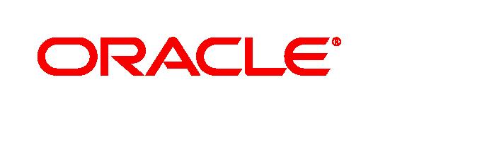 Oracle   Taleo